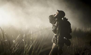 Alien: Covenant mit Katherine Waterston - Bild 9
