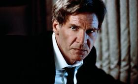 Air Force One mit Harrison Ford - Bild 9