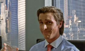 American Psycho mit Christian Bale - Bild 13