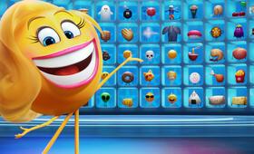 Emoji - Der Film - Bild 10