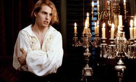 Interview mit einem Vampir mit Tom Cruise - Bild 315