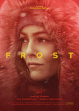 Frost - Poster