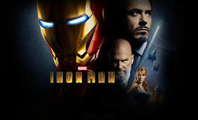 Iron Man - Bild 33