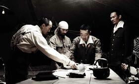 Letters from Iwo Jima - Bild 19