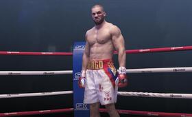 Creed II mit Florian Munteanu - Bild 16