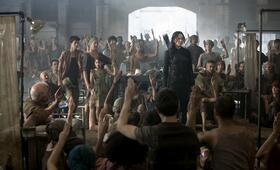 Die Tribute von Panem - Mockingjay Teil 1 mit Jennifer Lawrence - Bild 19