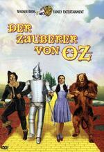 Der Zauberer von Oz Poster