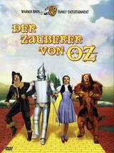 Der Zauberer von Oz - Poster