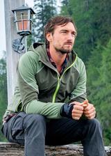 Team Alpin: Zweite Freiheit - Poster