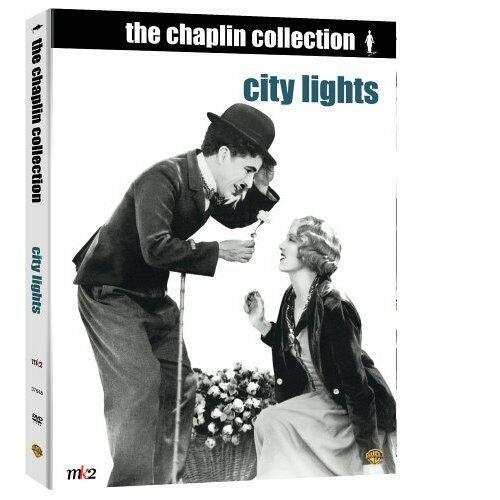 Lichter der Großstadt - Bild 3 von 17