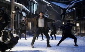 Wolverine: Weg des Kriegers mit Hugh Jackman - Bild 9