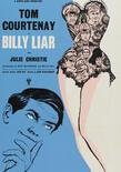 Billy liar de620357