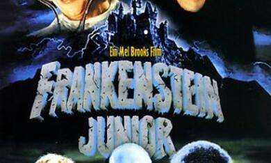Frankenstein Junior - Bild 7