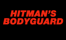The Hitman's Bodyguard - Bild 25