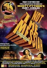 Monty Python: Not the Messiah (He's a Very Naughty Boy)