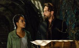 Sleepy Hollow Staffel 3 mit Tom Mison - Bild 4