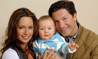 Familie Dr. Kleist - Bild 5