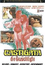 Castigata, die Gezüchtigte