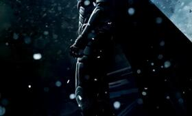 The Dark Knight Rises - Bild 14