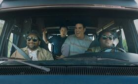Come As You Are mit Gabourey Sidibe, Hayden Szeto, Ravi Patel und Grant Rosenmeyer - Bild 2