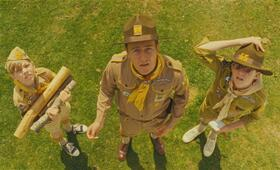 Moonrise Kingdom mit Edward Norton - Bild 3