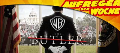 Warner, Weinsteins & Butler - Zwist unter Brüdern
