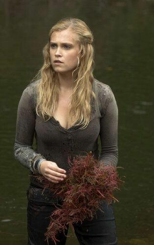 eliza taylor moonrise kingdom - photo #15