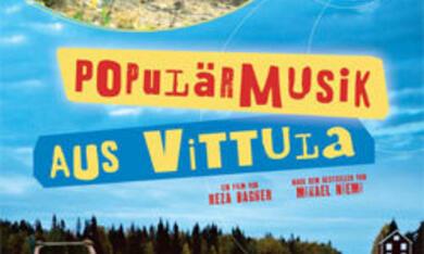Populärmusik aus Vittula - Bild 12