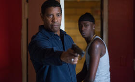 The Equalizer 2 mit Denzel Washington - Bild 3