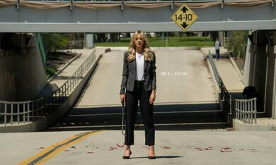 Promising Young Woman mit Carey Mulligan - Bild 11