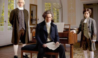 Louis van Beethoven mit Tobias Moretti - Bild 7