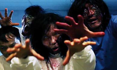 Ebola Zombies - Bild 2