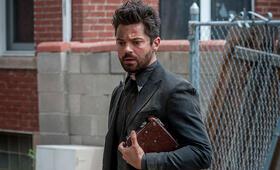 Preacher, Staffel 1 mit Dominic Cooper - Bild 51