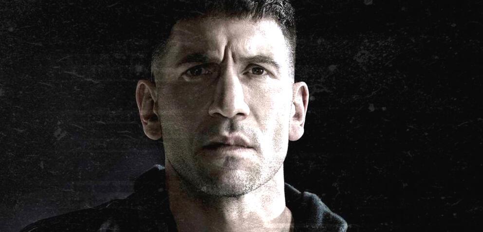Serien Stream The Punisher