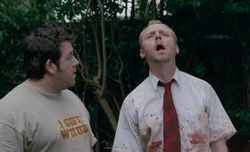 Shaun of the Dead mit Simon Pegg und Nick Frost - Bild 22