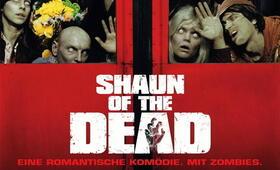 Shaun of the Dead - Bild 18