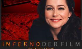 Inferno mit Sidse Babett Knudsen - Bild 28