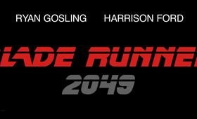 Blade Runner 2049 - Bild 76