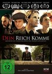 Return to the Hiding Place - Dein Reich komme