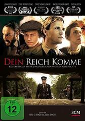 Return to the Hiding Place - Dein Reich komme