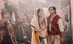 Aladdin mit Naomi Scott und Mena Massoud - Bild 32