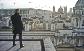 James Bond 007 - Skyfall mit Daniel Craig - Bild 29