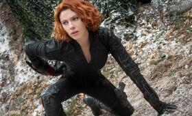 Marvel's The Avengers 2: Age of Ultron mit Scarlett Johansson - Bild 9