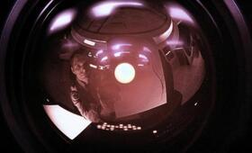 2001: Odyssee im Weltraum - Bild 39