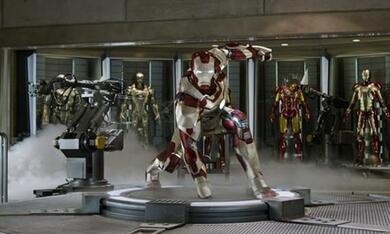 Iron Man 3 - Bild 7