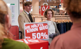 Der König von Köln mit Judith Engel und Ulrich Brandhoff - Bild 4
