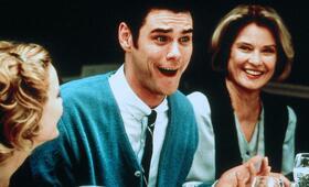 Cable Guy - Die Nervensäge mit Jim Carrey, Leslie Mann und Diane Baker - Bild 27