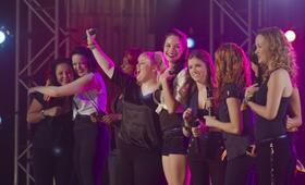 Pitch Perfect mit Anna Kendrick und Rebel Wilson - Bild 4