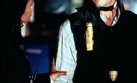 Daylight mit Sylvester Stallone - Bild 144