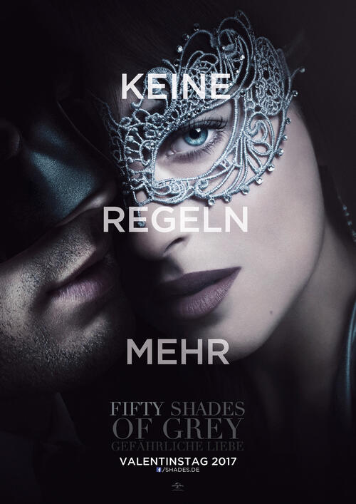 Film 50 shades of grey subtitrat